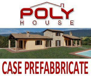 Banner Poly House